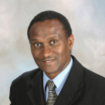 Stephen-Mbogo